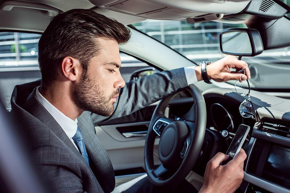 фото автомобилей с мужчинами